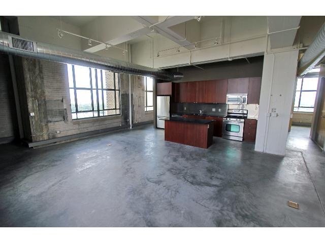 Real Estate for Sale, ListingId: 31144410, Minneapolis,MN55407