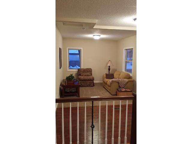 Real Estate for Sale, ListingId: 31144847, Mahtomedi,MN55115