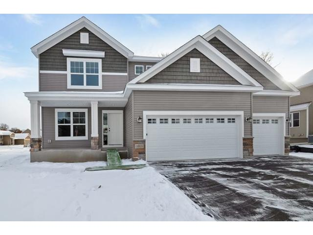 Real Estate for Sale, ListingId: 31144914, Champlin,MN55316