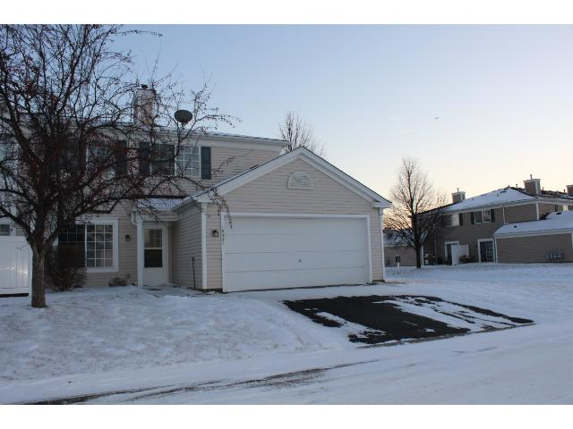Rental Homes for Rent, ListingId:31188614, location: 14591 Evergreen Trail Apple Valley 55124