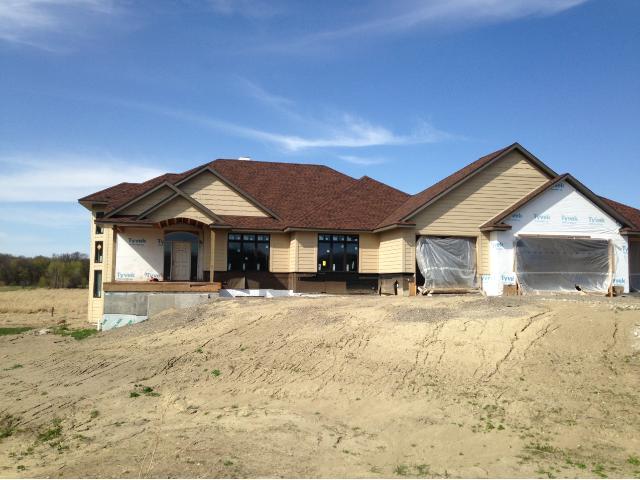 Real Estate for Sale, ListingId: 31188842, Rogers,MN55374