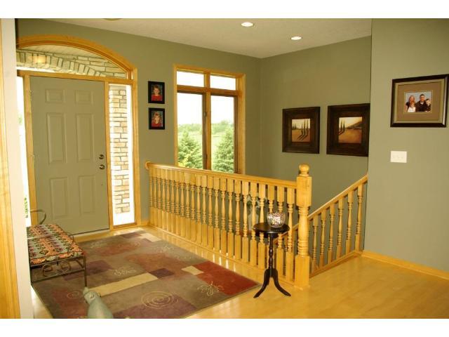Real Estate for Sale, ListingId: 31188851, Nowthen,MN55303