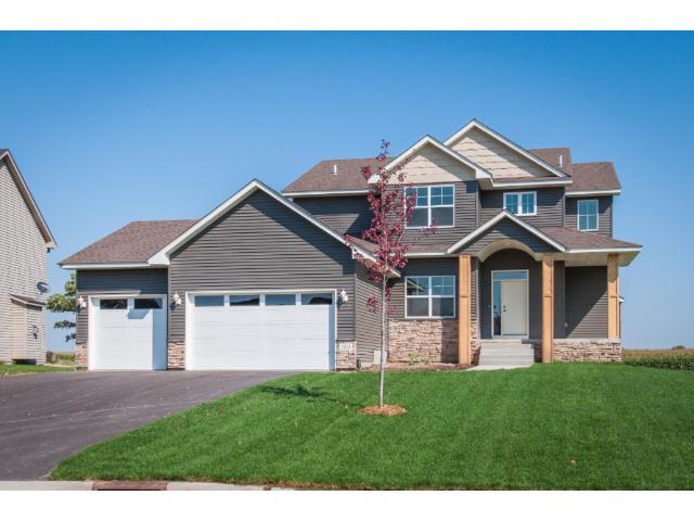 Real Estate for Sale, ListingId: 31188508, Delano,MN55328