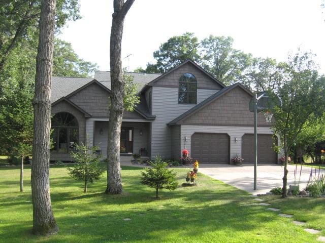 Real Estate for Sale, ListingId: 31188550, Cambridge,MN55008