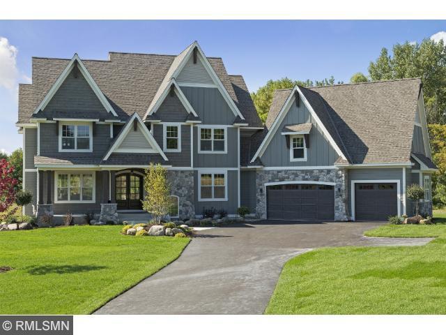 Real Estate for Sale, ListingId: 31188341, Woodbury,MN55129