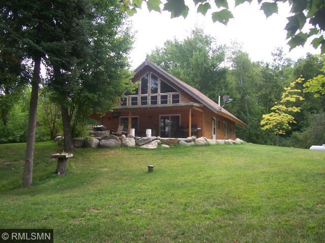Real Estate for Sale, ListingId: 31188418, Bigfork,MN56628