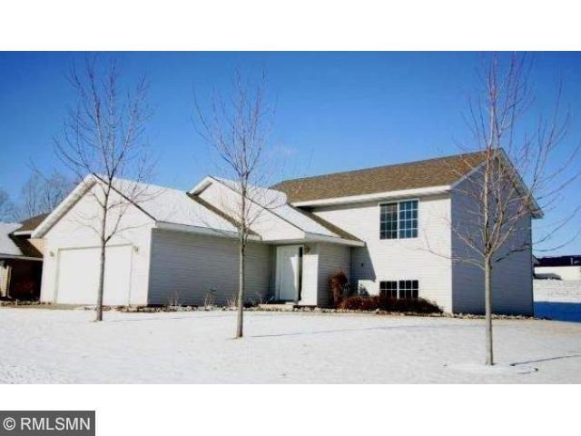 Real Estate for Sale, ListingId: 31189052, Albany,MN56307