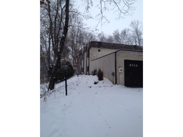 Rental Homes for Rent, ListingId:31188518, location: 9715 27th Avenue N Plymouth 55441