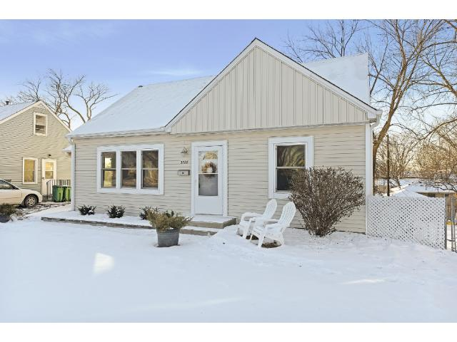 Real Estate for Sale, ListingId: 31188391, St Louis Park,MN55426