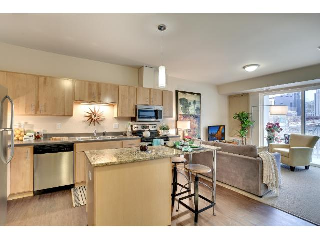 Rental Homes for Rent, ListingId:31189191, location: 84 Wabasha Street S St Paul 55107