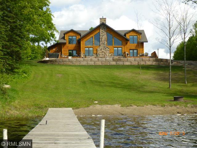 Real Estate for Sale, ListingId: 32551995, Hibbing,MN55746