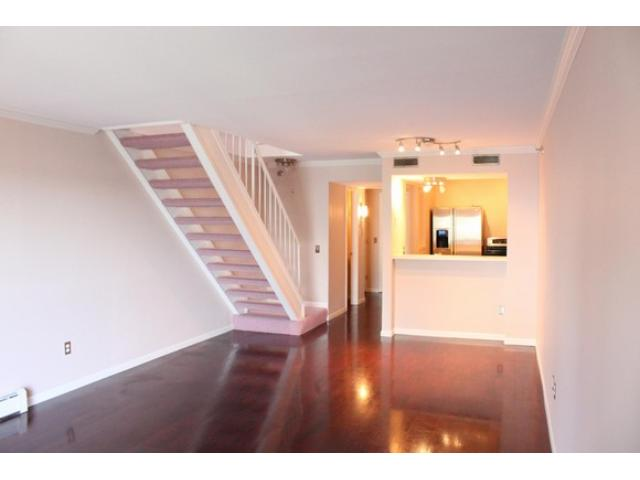 Rental Homes for Rent, ListingId:31189193, location: 7540 Edinborough Way Edina 55435