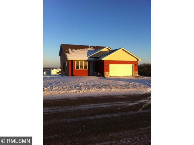 Rental Homes for Rent, ListingId:31188981, location: 882 N Grant Street Ellsworth 54011