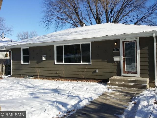 Real Estate for Sale, ListingId: 31189024, St Louis Park,MN55426