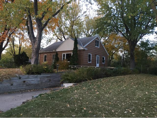 Photo of 5013 Mayview Road  Minnetonka  MN