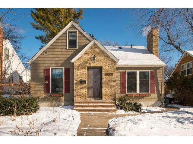 Real Estate for Sale, ListingId: 31188535, Minneapolis,MN55417