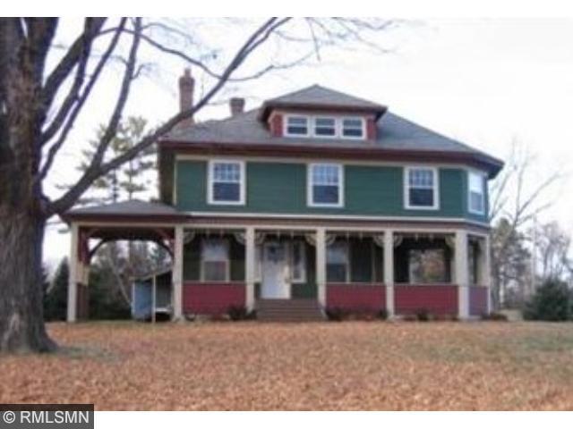 Rental Homes for Rent, ListingId:31189228, location: 1900 Shoreline Drive Orono 55391