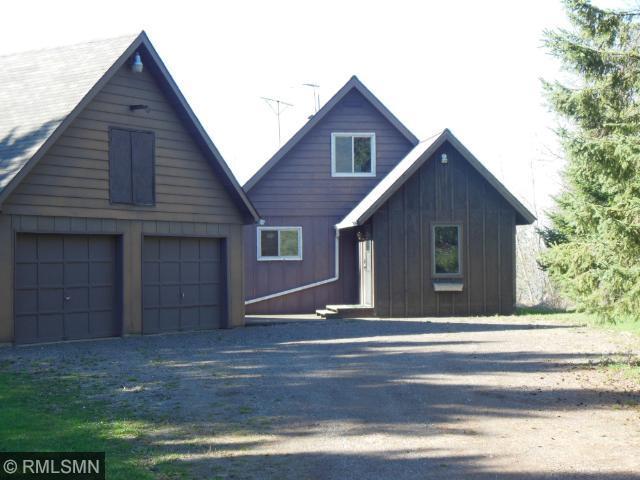 Real Estate for Sale, ListingId: 31189081, Moose Lake,MN55767