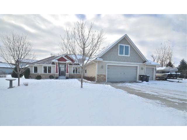 Real Estate for Sale, ListingId: 31188579, Becker,MN55308