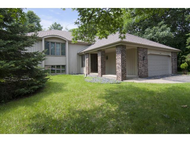 Rental Homes for Rent, ListingId:31188924, location: 1900 Cape Cod Place Minnetonka 55305