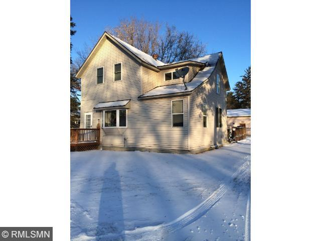 1010 1st Ave Sw, Little Falls, MN 56345