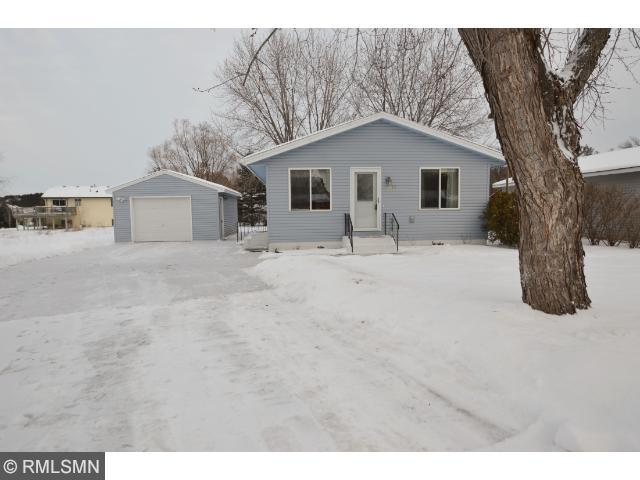 Real Estate for Sale, ListingId: 31219448, Stacy,MN55079