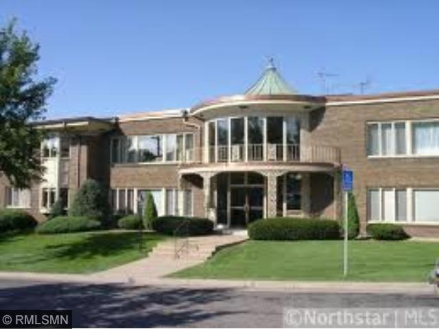 Rental Homes for Rent, ListingId:31231723, location: 3540 James Avenue S Minneapolis 55408