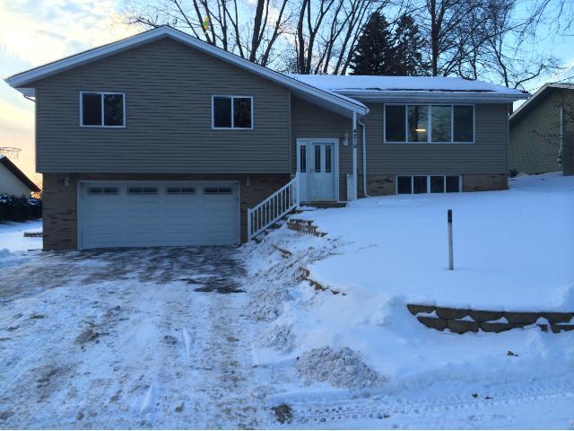 Real Estate for Sale, ListingId: 31231280, New Hope,MN55428