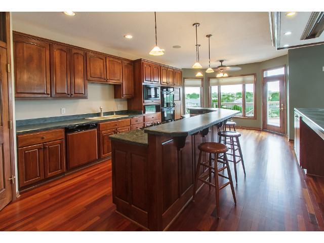Real Estate for Sale, ListingId: 31231540, Northfield,MN55057