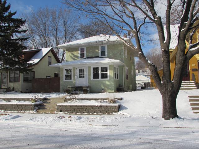 Real Estate for Sale, ListingId: 31231523, South St Paul,MN55075