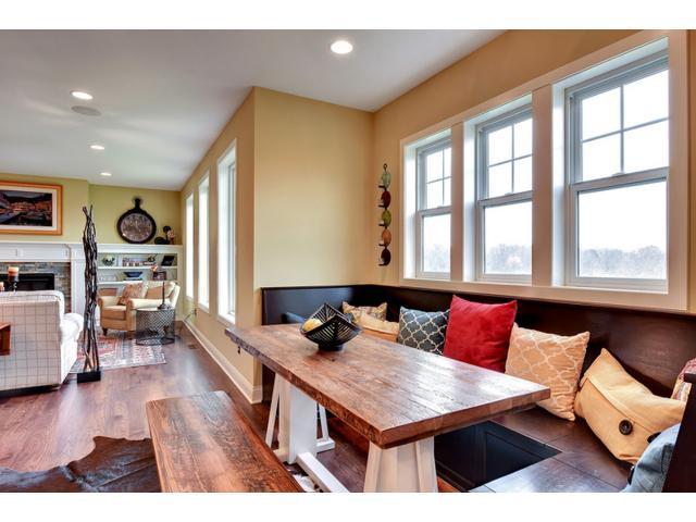 Real Estate for Sale, ListingId: 31231673, Medina,MN55340