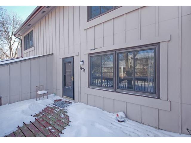 Real Estate for Sale, ListingId: 31231328, Arden Hills,MN55112