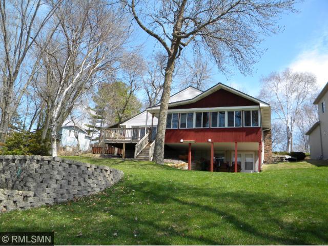 Real Estate for Sale, ListingId: 31231699, Lindstrom,MN55045