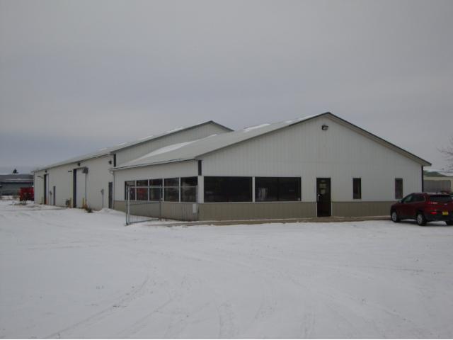 Real Estate for Sale, ListingId: 31247626, Sauk Rapids,MN56379