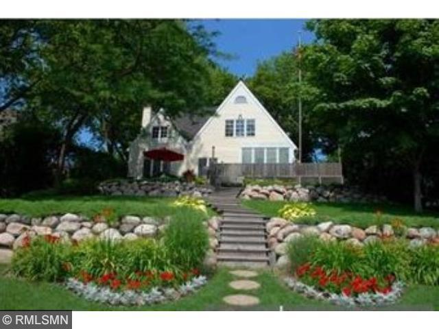 Rental Homes for Rent, ListingId:31247679, location: 157 Grove Lane E Wayzata 55391