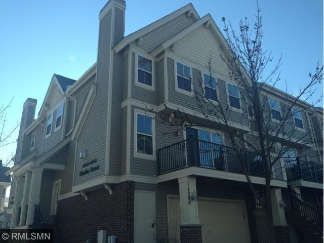 Rental Homes for Rent, ListingId:31262263, location: 11208 Kinsley Street Eden Prairie 55344