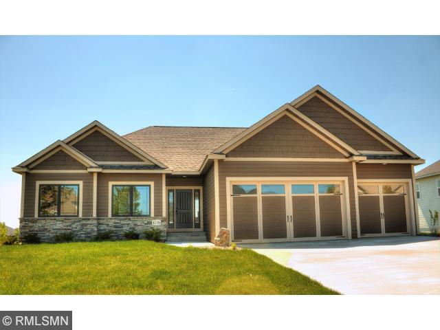 Real Estate for Sale, ListingId: 31262171, Hastings,MN55033