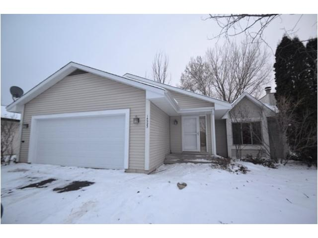 Rental Homes for Rent, ListingId:31262236, location: 14923 96th Avenue N Maple Grove 55369