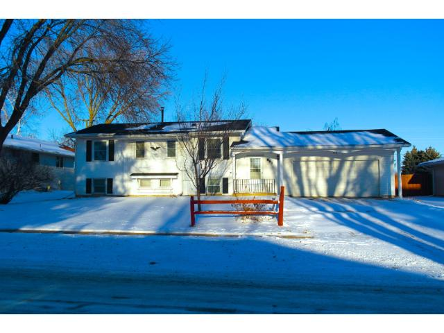Rental Homes for Rent, ListingId:31262061, location: 861 Oriole Drive Apple Valley 55124