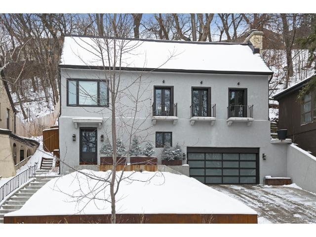Real Estate for Sale, ListingId: 31262251, Minneapolis,MN55403