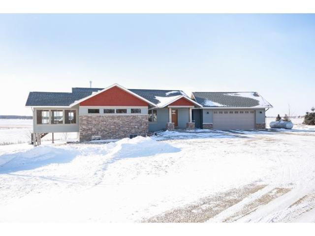 Real Estate for Sale, ListingId: 31262274, Osceola,WI54020