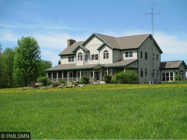 Real Estate for Sale, ListingId: 31262220, Winter,WI54896