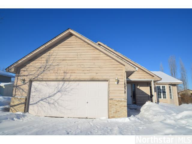 Rental Homes for Rent, ListingId:31274806, location: 16878 SW Westbury Avenue Prior Lake 55372
