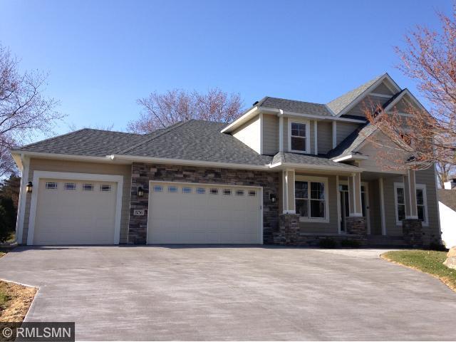 Real Estate for Sale, ListingId: 31274764, Mendota Heights,MN55118