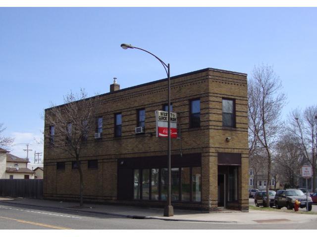 Real Estate for Sale, ListingId: 31274598, St Paul,MN55102