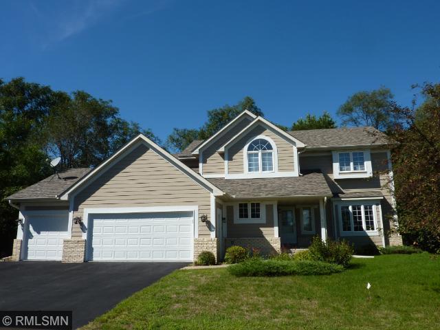 Real Estate for Sale, ListingId: 31274653, Eagan,MN55122