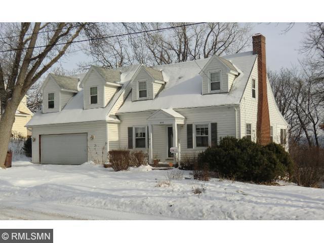 Real Estate for Sale, ListingId: 31274547, South St Paul,MN55075