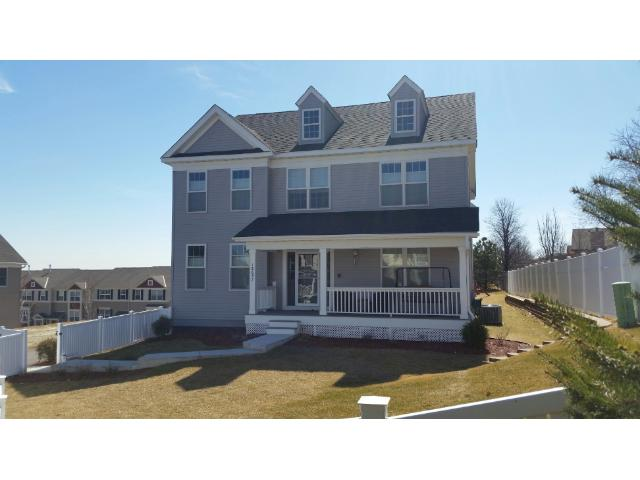 Real Estate for Sale, ListingId: 31274561, Maple Grove,MN55369