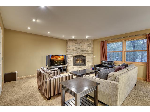 Real Estate for Sale, ListingId: 31294646, St Louis Park,MN55426