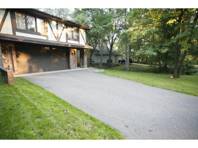 Rental Homes for Rent, ListingId:31294431, location: 1040 E Circle Drive Wayzata 55391
